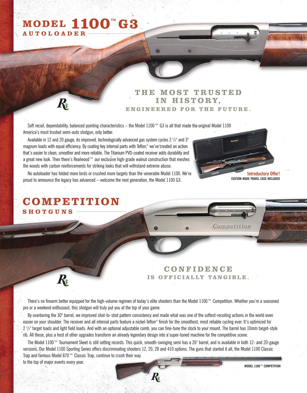 Remington 1100 G3 Parts Diagram Automotive Wiring 20ga Sporting Rh 24 172 105 90 Model Replacement